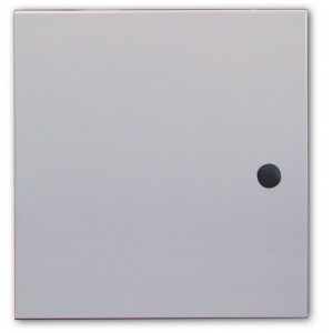 ART. 200015 - 4 ZONE