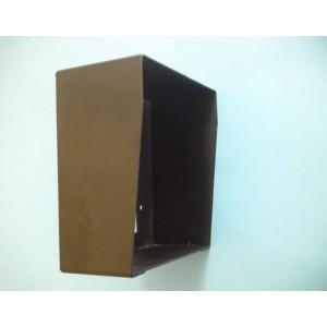 ART. 650027 - FX55/BOX