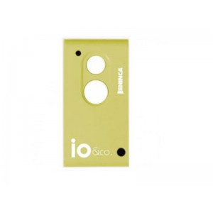 ART. 660072 - IO & Colours Giallo