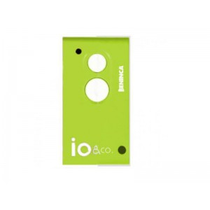ART. 660073 - IO & Colours Verde