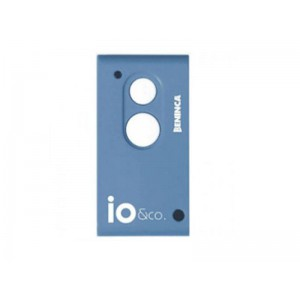 ART. 660076 - IO & Colours Blu