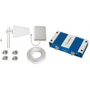 ART. 420136 - KIT2 C20C-GSM