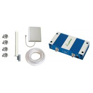 ART. 420196 - KIT4 C20C-GSM