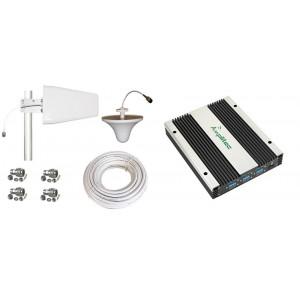 ART. 420127 - KIT1 C30C-GSM