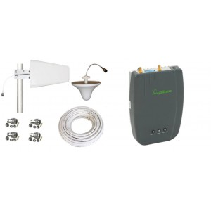 ART. 420108 - KIT1 C10H-GSM