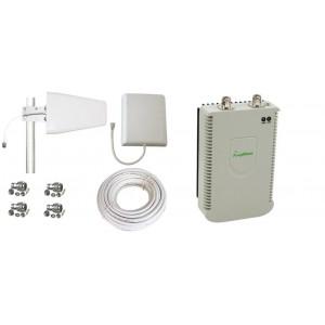 ART. 420134 - KIT2 C10-GSM