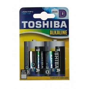 ART. 800507 - TOSHIBA LR20A