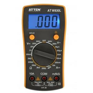 ART. 860039 - ATW830L