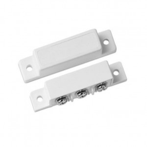 ART. 270232 - Conf 1000 sensori MC-RD031B-S