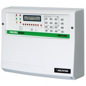 ART. 200478 - PROTEC 8 GSM