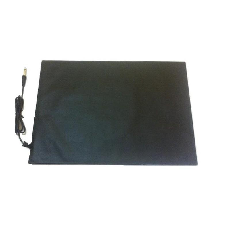 ART. 120012 - Tappeto sensibile - Dimensioni 35x50cm - mod. 477-N