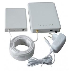 ART. 420071 - C17F-GSM