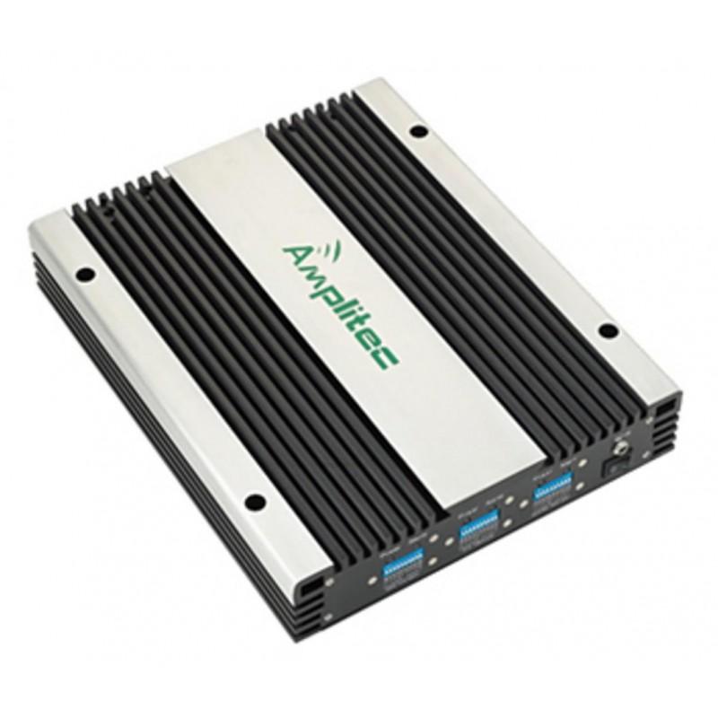 ART. 420105 - C30C-GSM