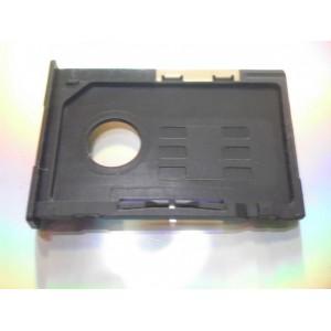 ART. 450164 - Slitta porta SIM