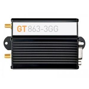 ART. 450173 - GT863-3GG