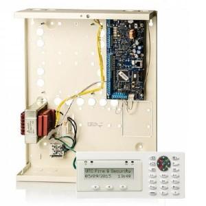 ART. 200532 - ATS 1500A IP MM HKGS