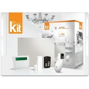 KIT R400-189