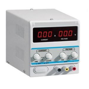 ART. 800225 - MC-605D