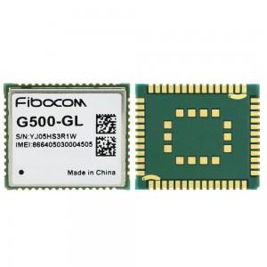 ART. 450019 - G500-GL