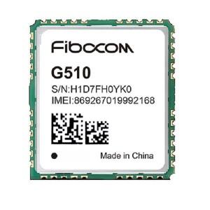 ART. 450020 - G510-Q50