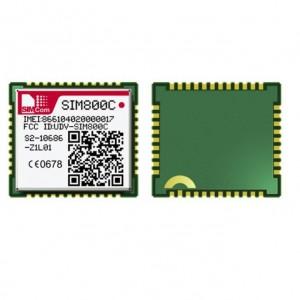 ART. 450114 - SIM800C
