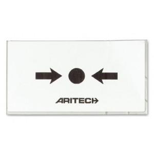 ART. 330030 - 10 Vetrini DM711