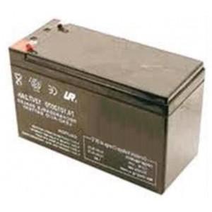 ART. 210035 - Batteria 12 V 7,0 Ah