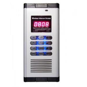 Citofono GSM MC200A