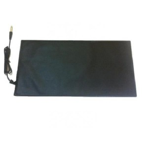 ART. 120017 - Tappeto sensibile - Dimensioni 23x16cm - mod. 475-N