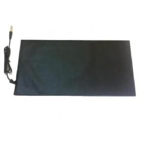 ART. 120019 - Tappeto sensibile - Dimensioni 39,5x54cm - mod. 473-N