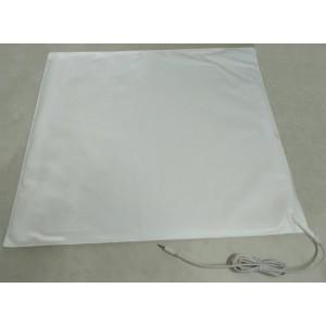 ART. 120023 - Tappeto sensibile - Dimensioni 30x30cm - mod. 469-B12
