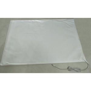 ART. 120022 - Tappeto sensibile - Dimensioni 54x78cm - mod. 470-B6