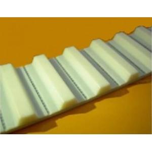 ART. 610095 - Cinghia dentata T10-10
