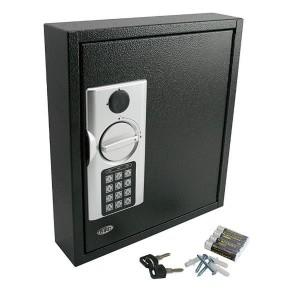 ART. 900036 - Cassetta portachiavi KS0040