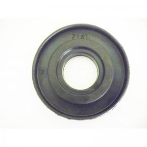 ART. 640219 - Coperchietto di protezione cod. 1