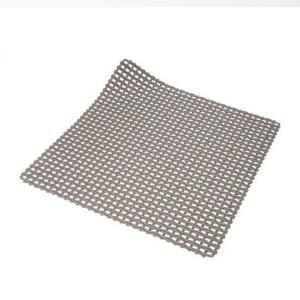 ART. 120025 - Tappeto antiscivolo per tappeti sensibili
