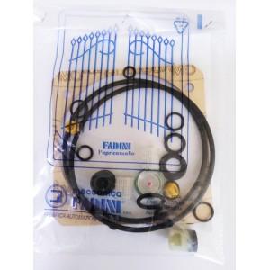 ART. 640294 - Serie completa guarnizioni Centralina idraulica per Drive 700