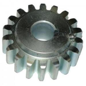ART. 690480 - Pignone per motori serie Junior