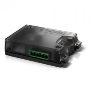 ART. 450013 - Terminale Quad Band Cinterion con interfaccia RS-485 mod. BGS2T (W)