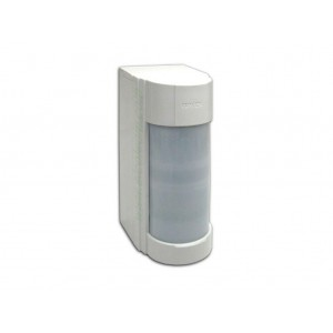 ART. 220368 - Rivelatore a doppia tecnologia per esterno mod. VXI-DAM