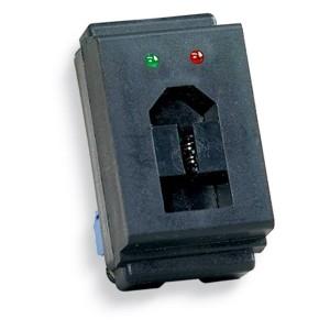 ART. 230008 - Inseritore supplementare serie LIVING per SK103 e SK123 mod. SKI/L