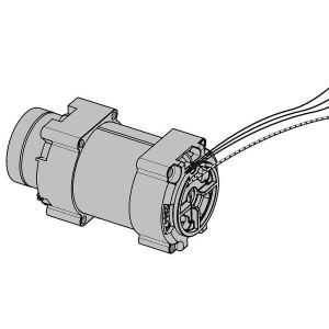 ART. 640450 - Motore elettrico per Combi 740