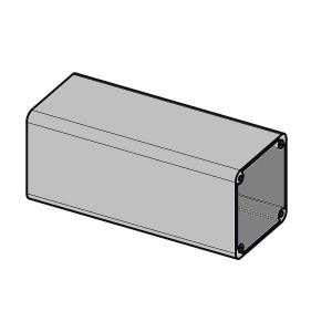 ART. 670388 - Serbatoio olio da 205mm per Combi 740 da 110°