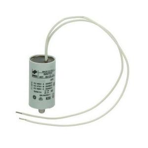 ART. 690403 - Condensatore di spunto per Nupi 66