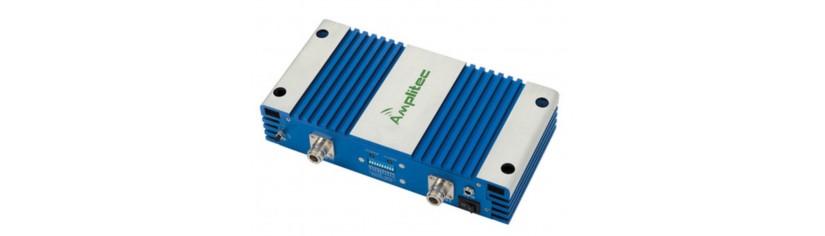 Ripetitori Dualband EGSM/LTE