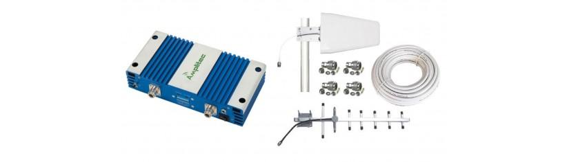 Kit Dualband EGSM/UMTS