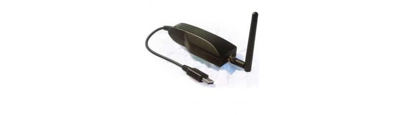 Moduli industriali Telecom Design