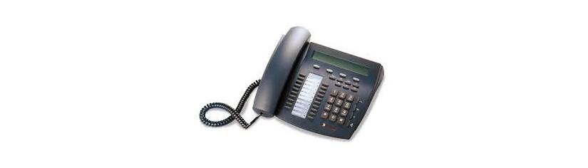 Telefoni di sistema