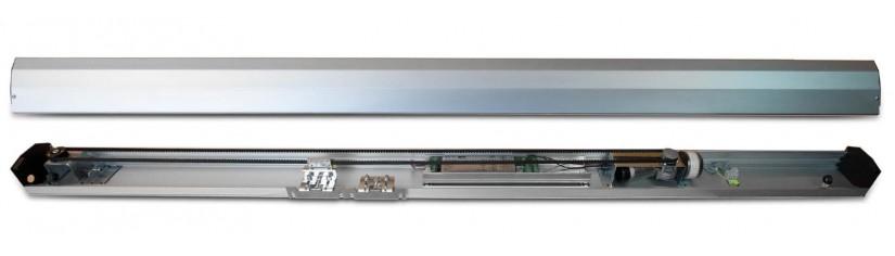 Sistemi MC Elettronica