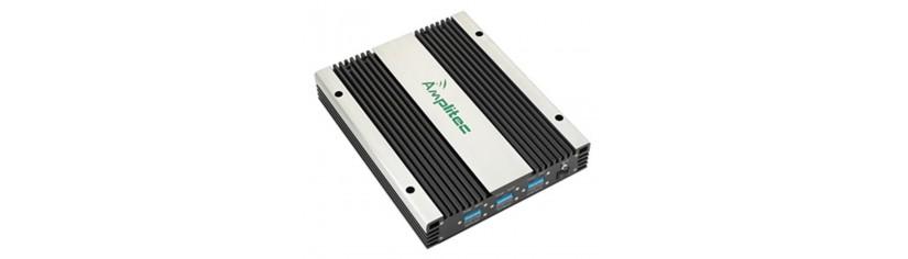 Ripetitori Dualband EGSM/UMTS